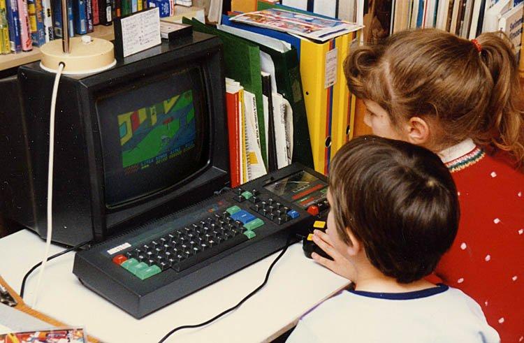 Cpc464.computer.750pix