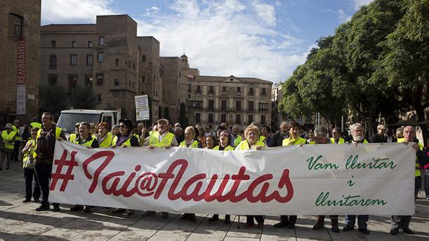 Manifestacion-Iaioflautas-primer-aniversario_EDIIMA20121027_0066_4