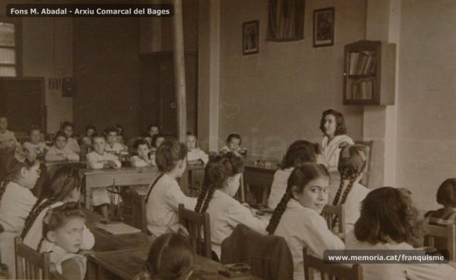 fra-escola-nacional-pilar-primo1.preview