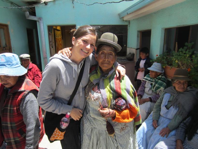 SudAmèrica2013 205