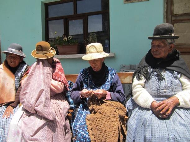 SudAmèrica2013 207